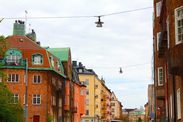mesclicsetmesclacs-stockholmday3-10