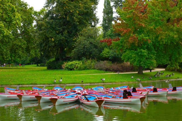 mesclicsetmesclacs-automne17